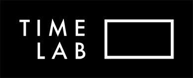kompaniya-timelab-production