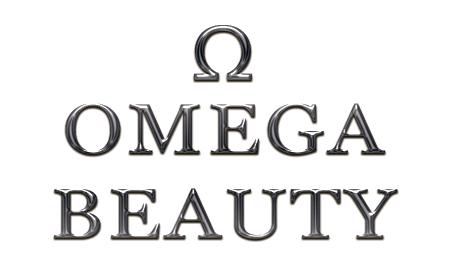 omega-beauty