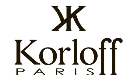 korloff-paris