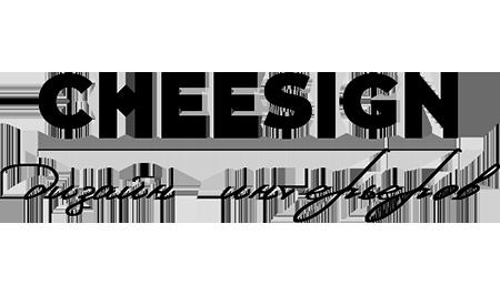 cheesign-logo-CHEESIGN