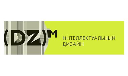 dzm-intellektualnyj-dizajn-chastnaya-arxitektura-i-interer