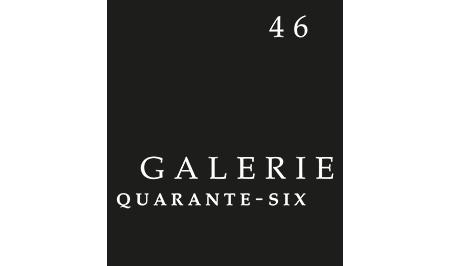 Группа компаний Galerie 46 является партнером компании Engel&Volkers.<