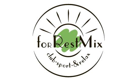 forrestmix-club