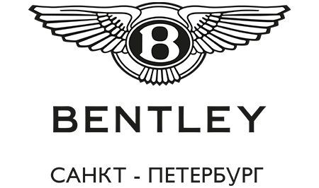 bentley-sankt-peterburg