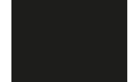 restoran-vysokoj-kuxni-tryufelnyj-dom-bruno-eto-ugolok-provansa-v-samom-serdce-peterburga