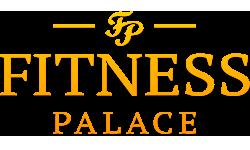 sportivnyj-klub-fitness-palace