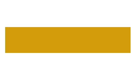 gold-union