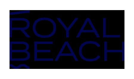 royal-beach-vid-so-vkusom