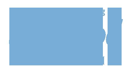 restoran-morskoj-kuxni-sea-food