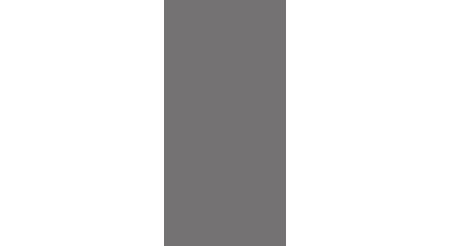 alfa-private