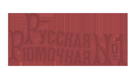 restoran-russkaya-ryumochnaya-1