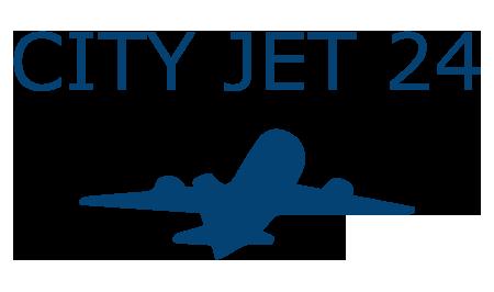 city-jet-24