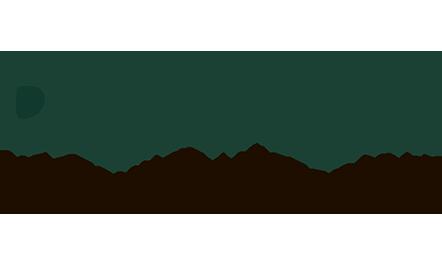 cvetochnaya-masterskaya-vkus-i-cvet