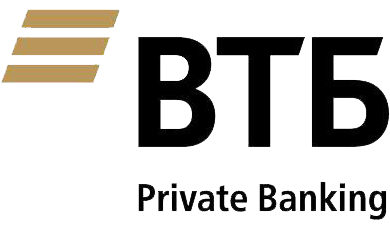 private-banking-vtb