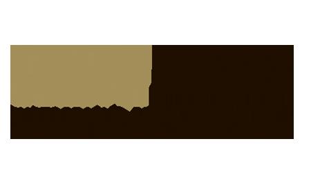 yellowcorner