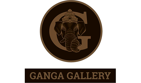 ganga-prew