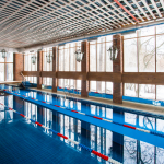 https://evspb.ru/wp-content/uploads/2020/11/03_sport-palace-150x150.png