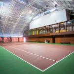 https://evspb.ru/wp-content/uploads/2020/11/05_sport-palace-150x150.png