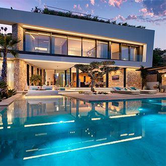 Майорка: рынок недвижимости продолжает стабильно расти