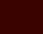 Logo NEVA HAUS – знаковый проект Петровского острова