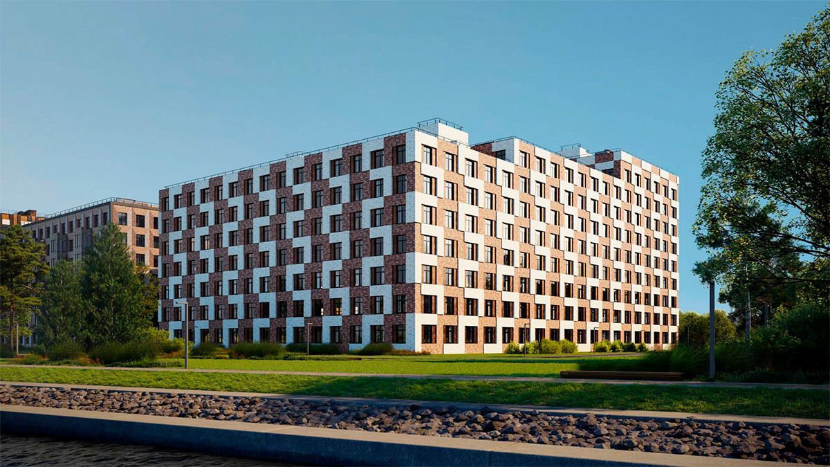 residence-nh