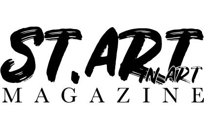 star-logo-mini