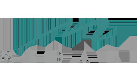 madall-logo