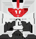 Логотип Клубный дом «Мальта» - единственный проект Филиппа Старка в Санкт-Петербурге