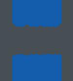 Логотип «Петровская Доминанта» – камерность и романтика с видом на яхты и паруса