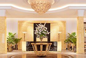 Дома класса De Luxe с инфраструктурой пятизвездочного отеля в Санкт-Петербурге