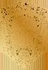 Логотип «Дом Балле» – исторический особняк XIX века на 26 резиденций