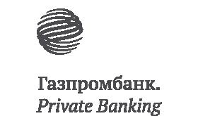 Газпромбанк Private Banking<