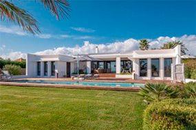 Менорка становится очень популярным рынком жилой и инвестиционной недвижимости в Средиземноморье
