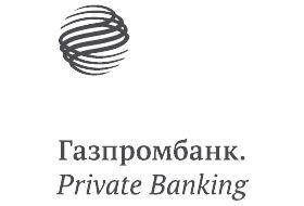 Engel & Völkers и Газпромбанк Private Banking!